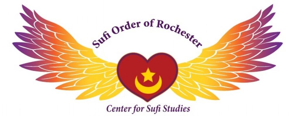 Sufi Order of Rochester